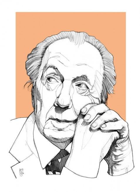 Frank Lloyd Wright • 2010